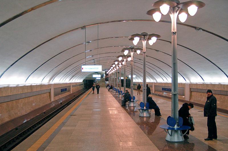 Девочки по вызову станция метро Гостиный двор элитные шлюхи Песковский пер.