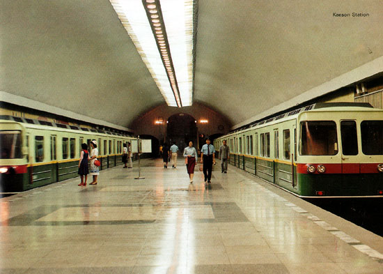 В столице растет количество пассажиров в общественном городском транспорте